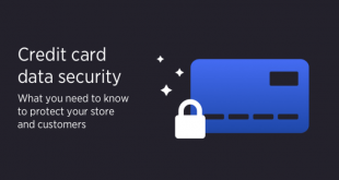 virtual cards to be the ultimate security solution